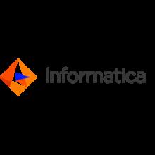 Accordo con Informatica